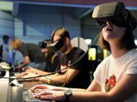投资人深度解读VR资本市场:现在仍然是内容创业的好机会