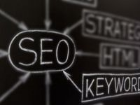 """名企SEO:知名企业不要陷入""""知名误区""""接轨互联网SEO才是企业标配"""