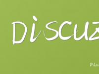 Discuz数据库调用:DZ模板调用常用代码手册