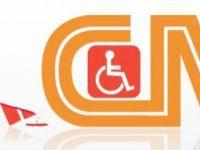 CN地域域名不同后缀代表的意义是什么?