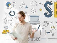 seo不止于网站优化搜索引擎排名,多样化的营销模式与网络整合营销新局面