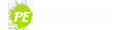 重庆seo博客 - 重庆SEO服务:做重庆网络推广与重庆网站优化的SEO顾问