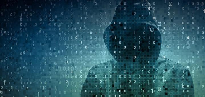 DDOS攻击器工具平台十大榜单 - 2016年最佳DDOS攻击软件雇佣BOOTER[国外评测]