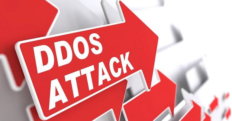 ddos常见的应用场景是:ddos攻击网站,ddos流量攻击等